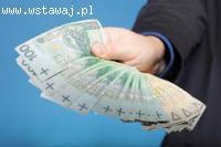 Oferta finansowania i specjalny kredyt do 10 000 000 PLN
