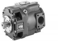 Nowa pompa Hawe V30E-270, V30E-160, Hydro-Flex