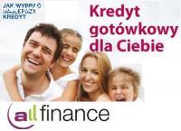 Kredyty – pomoc w różnych sytuacjach