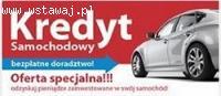 Gotówka bez zaświadczeń Pod Zastaw Samochodu!!!