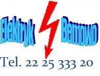 Podłączenie płyty indukcyjnej Elektryk-Żoliborz-22 371 86 89