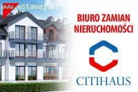 Pomoc w oddłużeniu i ochronie prawnej nieruchomości