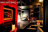 Najlepszy klub nocny w Warszawie – New Orleans
