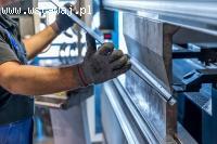 Produkcja -Czechy-montaż podzespołów do aut