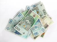 Pożyczki również dla emerytów i rencistów.