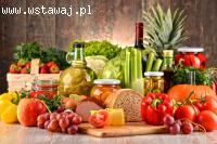 HOLANDIA | Sortowanie owoców i warzyw | też dla par!