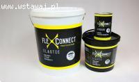 Flexconnect - produkty dla profesjonalistów