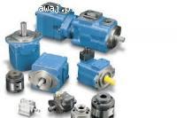 Pompa Denison T6CC025, T67EC, T67CB