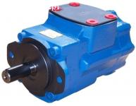 Pompa łopatkowa Denison T67ECM, T6E(P), T6CR, T6DR, T6ER, Hy