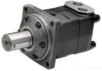 Silnik Sauer Danfoss OMV 800 151B-3114; OMV 800 151B-2164