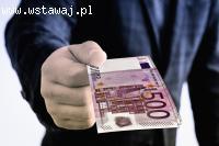 Kantor Centuś - wymiana walut, skup złota, pożyczki pod zast