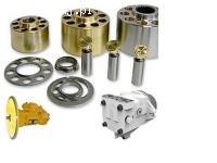 Regeneracja pomp i silników hydraulicznych Oleśnica