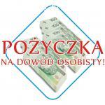 POŻYCZKI dobrze dopasowane! Kwoty do 50.000 zł