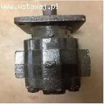 Silnik Permco M7500A767ADZE2500, Permco, Hydraulika siłowa