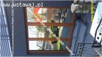 Folie na okna dachowe- Folie przeciwsłoneczne zewnętrzne War