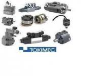 Regeneracja pomp oraz silników hydraulicznych Tokimeq