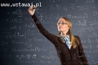 Analiza danych porównawczych