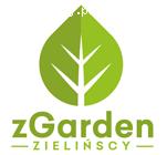 Sklep ogrodniczy - zgarden.pl   krzewy, drzewa oraz inne