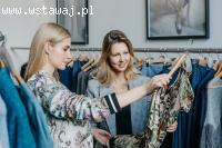 Wizażystka / stylistka - Roczna policealna szkoła zawodowa