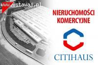 Ochrona prawna obiektów komercyjnych