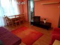 Do wynajęcia 2-pokojowe luksusowe mieszkanie w Sosnowcu