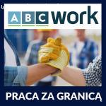 PAKOWACZ (praca na produkcji) – BELGIA