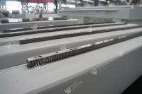Weni E01 frezowanie CNC Ploter frezujacy do drewna