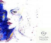 Kremy do twarzy – Calluna Medica
