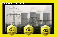 Kursy SEP z egzaminem elektryczne, energetyczne, gazowe