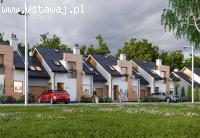 Projektowanie aranżacja i wizualizacja domów mieszkań