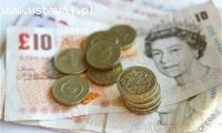 Oferujemy uslugi finansowe najwyzszej jakosci.
