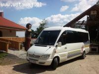 daro bus - autobusy bydgoszcz