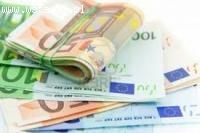 Pozyczki prywatne i pozabankowe do 70 tys zl