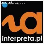 Biuro tłumaczeń interpreta.pl