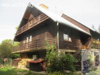 Dom wolnostojący w Szczecinie