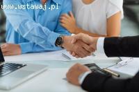 Korzystaj z kredytu bez okreslonego protokolu