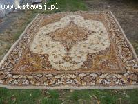 Duży dywan 2,5 m x 3,5 wysyłka Lubin