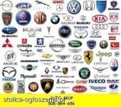 autoskup-woj.mazowieckie-wszystkie marki w każdym stanie
