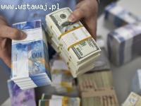 Zapewniamy pieniadze pozyczki od 9000PLN/€ do 900.000.000PLN
