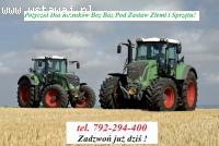 Pozabankowe Pożyczki Pod Zastaw Ziemi Rolnej BEZ BIK!