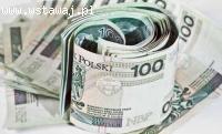 Oferta pozyczek i powaznego finansowania od 10,000 do 350,00