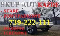 Skup Aut Warszawa Auto Skup samochodów Warszawa