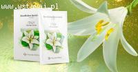 Naturalne kosmetyki na przebarwienia od Calluna Medica