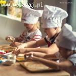 Restauracja rodzinna na warszawskim Mokotowie