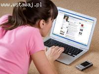 Sprawdzanie wierności-portale społecznościowe