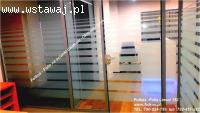 Folia wzór 560 * Folia Lineal 152 -gotowe wzory folii