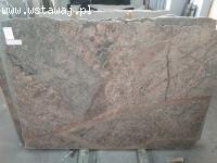Płyty granitowe , marmurowe , konglomeraty kwarcytowe