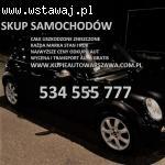 Skup Samochodów Auto Skup Warszawa Najlepsze Ceny