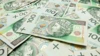 Finansów, inwestycji lub pożyczki osobiste