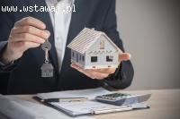 Gotowy między finansów między konkretnej pożyczki natychmias